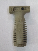 Tactical Vertical Grip