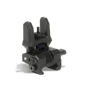 Command Arms Tactical FFS Low profile front flip-up sight