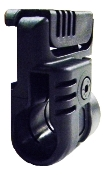 EMA Tactical/CAA Tactical PLS34 Low profile light/laser mount