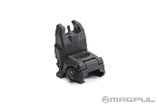 MBUS - Magpul Back-Up Sight – Front GEN 2 Black MAG247-BLK