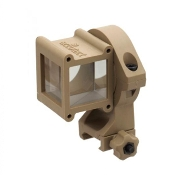 Accutact Angle Angle Sight Tan ASSTDDT