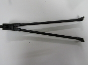 South African R4/LM4 Bipod