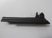 Galil R4/LM4 .223 Top Cover Complete