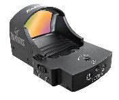 Burris FastFire II Red Dot Reflex Sight W/Picattiny Rail 300233