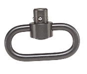 Command Arms Push Button Quick Release Sling Swivel
