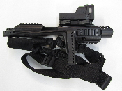 The Ultimate Glock 20/21/29/30 KPOS Package