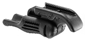 FAB Defense/MAKO Tactical Folding Foregrip FGG-S