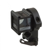 Accutact Angle Sight Quick Release