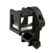 Accutact Angle Angle Sight Black ASSTD