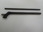 South African R4/LM4 Recoil Rod Galil